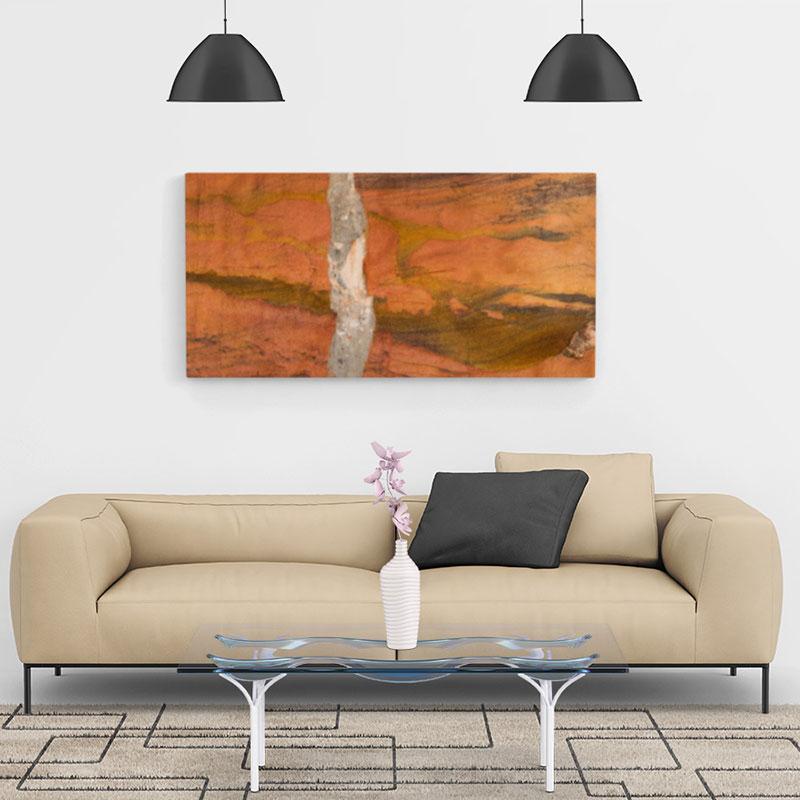 terra imago kunstwerke der erde. Black Bedroom Furniture Sets. Home Design Ideas